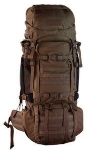 Eberlestock Destroyer Pack. Coyote Brown, Outdoor Stuffs