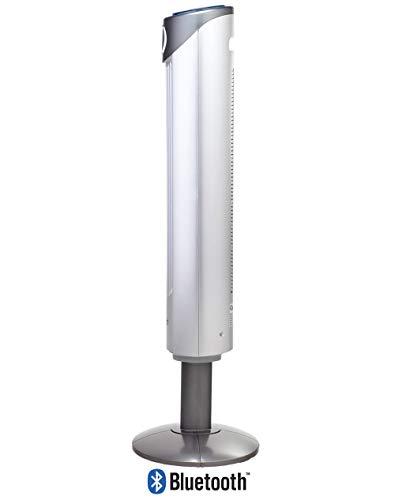 Ozeri Ultra Bluetooth