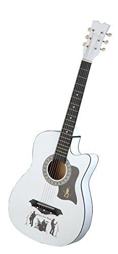 Weinberger 44718 Western-Gitarre