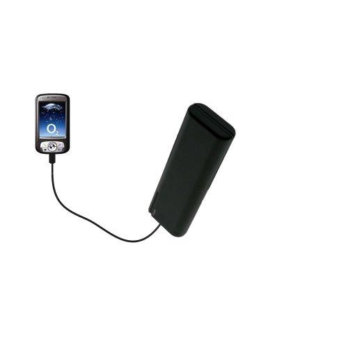 Compatible O2 Pda Battery - 7