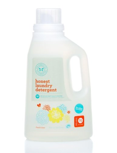 the-honest-company-effective-hypoallergenic-laundry-detergent-70-oz