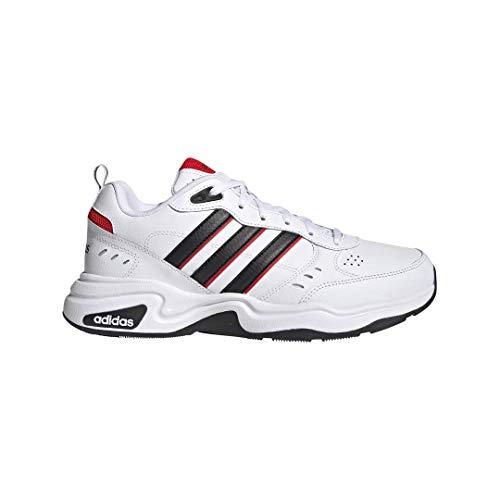 Adidas adidas Men's Strutter Wide Fit