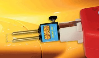 Magna Stitcher-2pack by Motor Guard