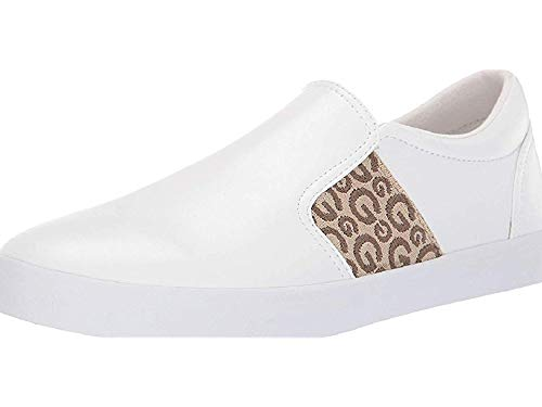 Top 10 recommendation flats shoes women guess for 2020