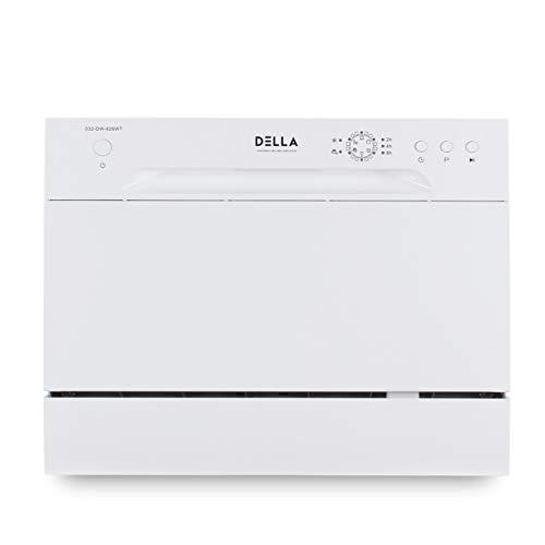 Buy buy portable dishwasher