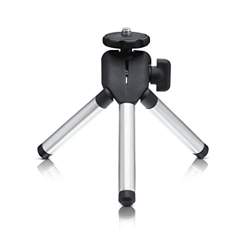 Dell 331-3208 Original Mini-Tripod Projector Stand for Dell M110, M115HD Projector