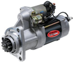 Amazon com: 8200433, DELCO REMY ? 39MT NEW STARTER: Automotive