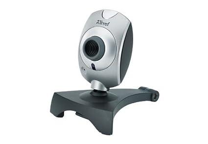 Trust WB-1400T - Webcam: Amazon.es: Informática