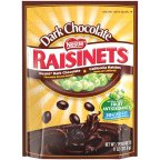 nestle-dark-chocolate-raisinets-11-oz-pack-of-12