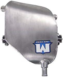 WALSH Yamaha YFZ450R Oil Return Tank