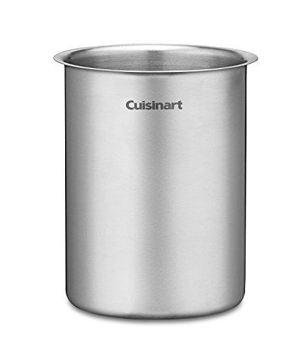 Cuisinart CTG-00-BSC6 Barrel Crock Set, Set of 6