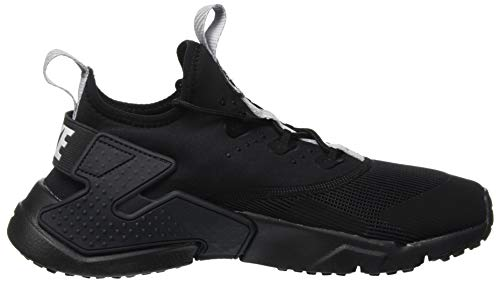 Wolf Huarache Grey Drift 001 Garçon anth Running Nike gs Chaussures De Multicolore black zpqaawS