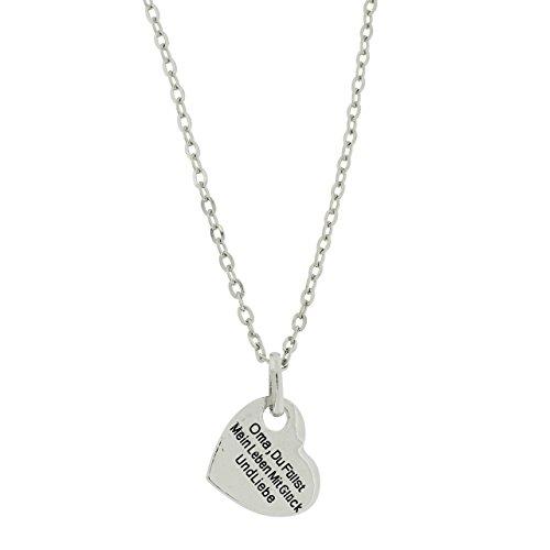 toc-silvertone-oma-du-fullst-mein-leben-love-heart-pendant-on-18-chain