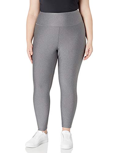 Amazon Essentials Women's Plus Size Performance High-Rise 7/8 Legging