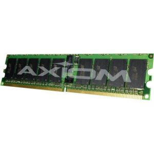 Axiom Memory 8GB Single Rank Module AX31600R11A/8G