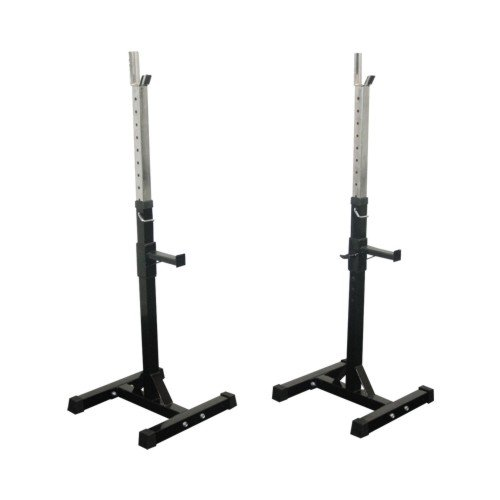 Valor Fitness BD-3 Squat Stand