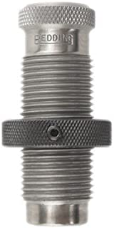 product image for Redding Reloading Small Base Body Die - 260 Remington, 74531