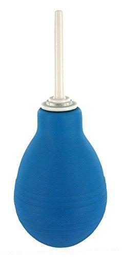 infant enema bulb syringe - 2