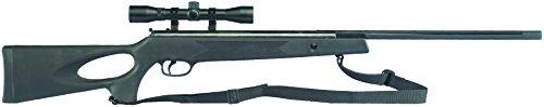 Winchester Model 1052SS 0.22-Caliber Break-Barrel Pellet Rifle