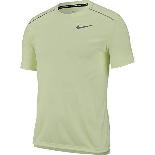 NIKE heren t-shirt Dry Miler