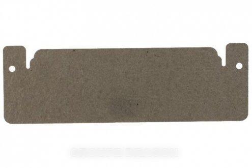Whirlpool - Placa Mica Inferieure L 15.1 x 4.7 cm para Micro ...
