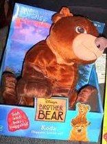 koda bear - 2