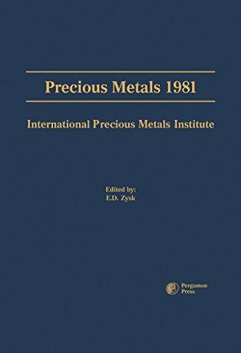 Providence Metal - 6