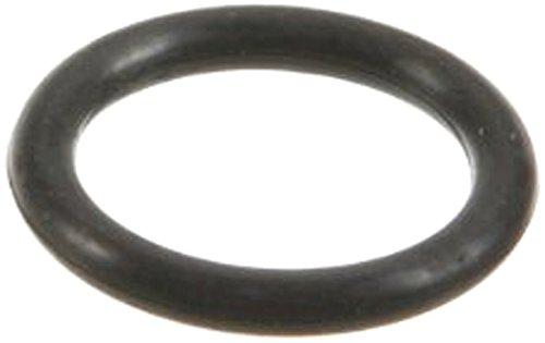 Victor Reinz W0133-1643573-REI Engine Camshaft Position Sensor (Camshaft O-ring)