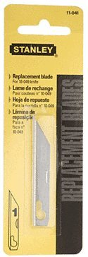 replacable knife blades - 5