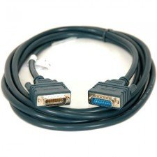 X.21 Dte Cable - 7