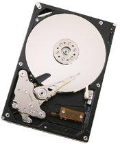 Hitachi 300GB 15K SAS 3.5
