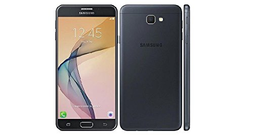 Image Unavailable. Image not available for. Colour  Samsung Galaxy J5 PRIME  4G Dual Sim ... 9243a57fc17d