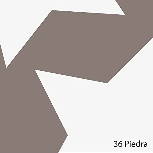 Bebelindo Talega Impermeable Modelo 98 beig Piedra