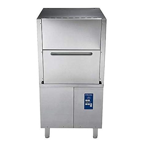 Electrolux 506029 - Lavavajillas tipo puerta de alta temperatura ...