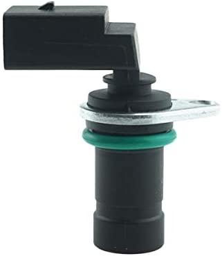 Crankshaft Position Sensor for BMW E36 E39 E46 E53 E60 12141709616 12141744492 12514592703 FSE51746