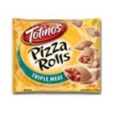 totinos-triple-meat-pizza-rolls-snacks-75-ounce-12-per-case