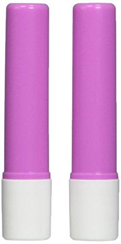 Sewline Fabric Glue Pen Refills, - Glue Refills Pen