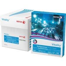 (Xerox Vitality Inkjet Print Copy & Multipurpose)