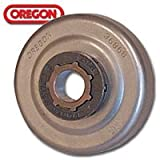 Oregon 108215X Power Mate Sprocket System