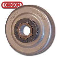 Oregon Power Mate Rim & Drum System for McCulloch Pro Mac Series