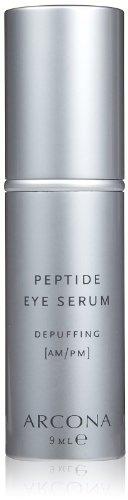 (ARCONA Peptide Eye Serum)