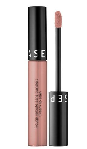 Sephora Collection Cream Lip Stain ~ Nude Blush 32 by Sephora