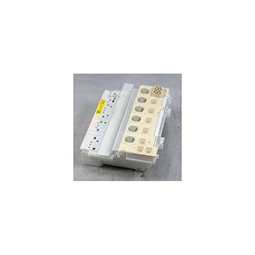 Bosch B/S/H - Módulo de control para lavavajillas Bosch B/S/H ...