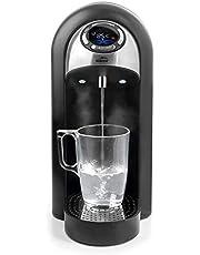 Lacor 69298 Instant waterdispenser, 2400 W, 2 liter, roestvrij staal