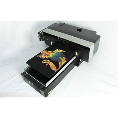 garment printer   Compare Prices on GoSale com