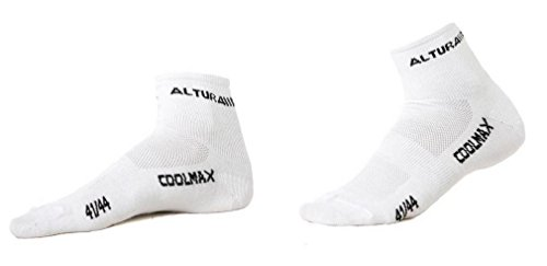 Altezza Altezza Coolmax Sport Coolmax Chaussettes Of Chaussettes Of tUqwnE5