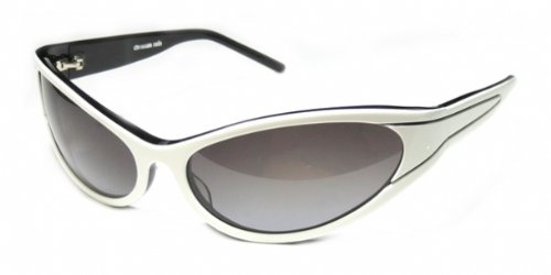 christian-roth-14255-color-wh-sunglasses