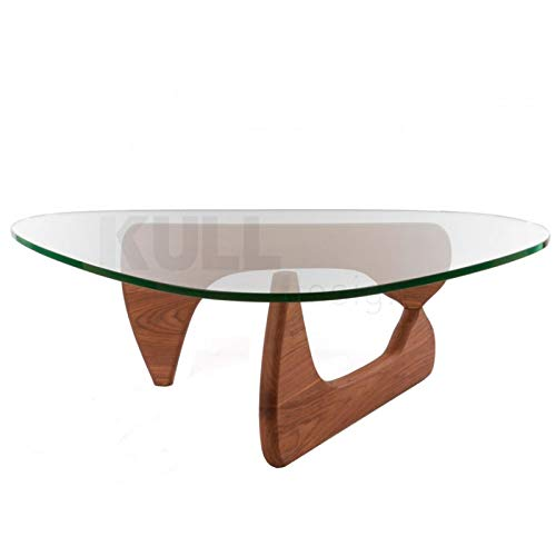 COM Table Noguchi Style r/éplique de la Table de isamu Noguchi kulldesign