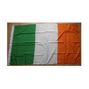 Bandera Irlanda - 90 x 150cm LetsCollect-it