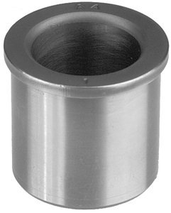 Type HL 1-3/8''ID x 1-3/4''OD x 3/4''L Steel Head Liner Bushing by ALL AMERICAN PRODUCTS GROUP